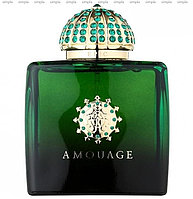 Amouage Epic Woman Limited Edition парфюмированная вода  (ОРИГИНАЛ)