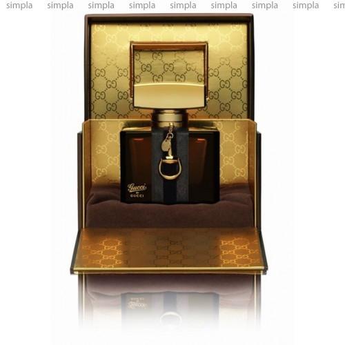 Gucci Eau de Parfum Concentree Edition De Luxe парфюмированная вода  (ОРИГИНАЛ)