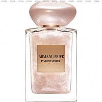 Giorgio Armani Prive Pivoine Suzhou Soie de Nacre парфюмированная вода  (ОРИГИНАЛ)