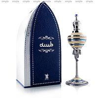 Arabian Oud Lamsa парфюмированная вода  (ОРИГИНАЛ)