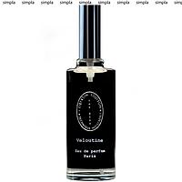 Technique Indiscrete Veloutine парфюмированная вода  (ОРИГИНАЛ)