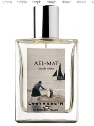 Lostmarch Ael туалетная вода  (ОРИГИНАЛ)
