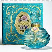 Shiseido Rose Royale духи  (ОРИГИНАЛ)