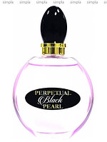 Jeanne Arthes Perpetual Black Pearl парфюмированная вода  (ОРИГИНАЛ)