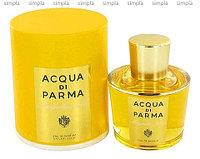 Acqua Di Parma Magnolia Nobile туалетная вода  (ОРИГИНАЛ)