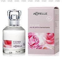 Acorelle R of Rose парфюмированная вода  (ОРИГИНАЛ)