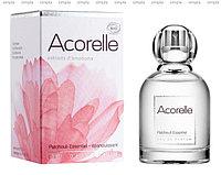 Acorelle Pure Patchouli парфюмированная вода  (ОРИГИНАЛ)