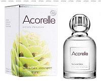 Acorelle Land of Cedar парфюмированная вода  (ОРИГИНАЛ)