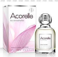 Acorelle Divine Orchidee Eau de Toilette туалетная вода  (ОРИГИНАЛ)