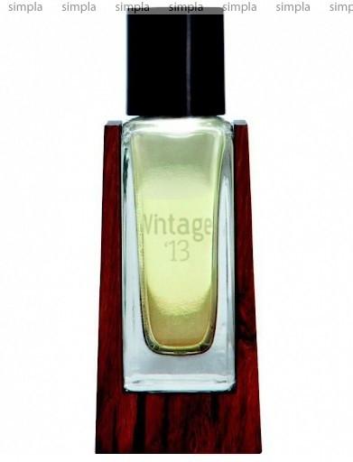 Abel Vintage 13 парфюмированная вода  (ОРИГИНАЛ)
