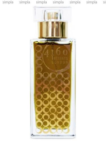 4160 Tuesdays Goddess of Love and Perfume духи  (ОРИГИНАЛ)
