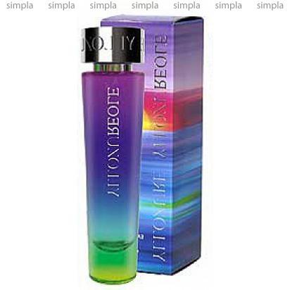 Yllozure Yllozureole парфюмированная вода  (ОРИГИНАЛ)