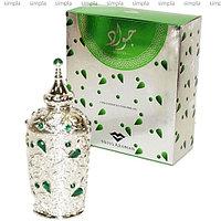 Swiss Arabian Jawad масло  (ОРИГИНАЛ)