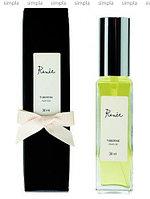 Renee Tuberose Parfum духи  (ОРИГИНАЛ)