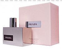 Prada Metallic Limited Edition парфюмированная вода  (ОРИГИНАЛ)