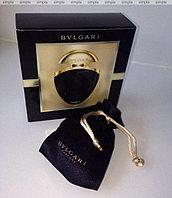 Bvlgari Jasmin Noir парфюмированная вода юв.коллекция  (ОРИГИНАЛ)