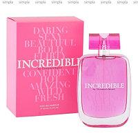 Victoria`s Secret Incredible парфюмированная вода  (ОРИГИНАЛ)