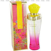 Victoria`s Secret Heavenly Flowers парфюмированная вода  (ОРИГИНАЛ)