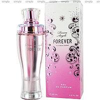 Victoria`s Secret Dream Angels Forever парфюмированная вода  (ОРИГИНАЛ)