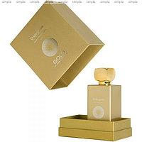 Undergreen Gold парфюмированная вода  (ОРИГИНАЛ)