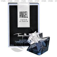 Thierry Mugler Angel Liqueur de Parfum парфюмированная вода  (ОРИГИНАЛ)