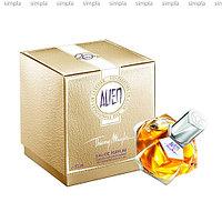 Thierry Mugler Alien Les Parfums de Cuir парфюмированная вода  (ОРИГИНАЛ)
