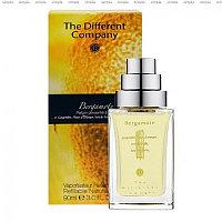 The Different Company Bergamote парфюмированная вода  (ОРИГИНАЛ)