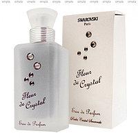 Swarovski Fleur De Crystal парфюмированная вода  (ОРИГИНАЛ)