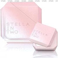 Stella McCartney Stella In Two туалетная вода  (ОРИГИНАЛ)