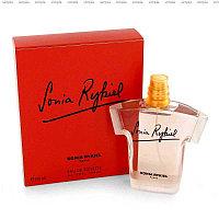 Sonia Rykiel Red Limited Edition парфюмированная вода  (ОРИГИНАЛ)