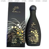Shiseido Zen Original парфюмированная вода  (ОРИГИНАЛ)