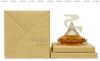 Romeo Gigli Romeo духи  (ОРИГИНАЛ)