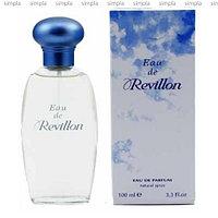 Revillon Eau de Revillon парфюмированная вода  (ОРИГИНАЛ)