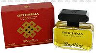 Revillon Detchema парфюмированная вода  (ОРИГИНАЛ)