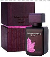 Rasasi La Yuqawam Pour Femme парфюмированная вода  (ОРИГИНАЛ)