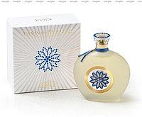 Rance Jasmin du Malabar парфюмированная вода  (ОРИГИНАЛ)
