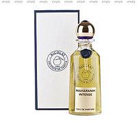 Parfums de Nicolai Maharanih Intense парфюмированная вода  (ОРИГИНАЛ)
