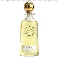 Parfums de Nicolai Juste Un Reve туалетная вода  (ОРИГИНАЛ)