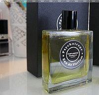 Parfumerie Generale Psychotrope парфюмированная вода  (ОРИГИНАЛ)