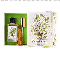 Oriza L. Legrand Muguet Fleuri парфюмированная вода  (ОРИГИНАЛ)