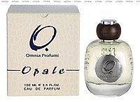 Omnia Profumi Opale парфюмированная вода  (ОРИГИНАЛ)