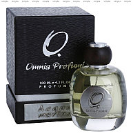 Omnia Profumi Acquamarina парфюмированная вода  (ОРИГИНАЛ)