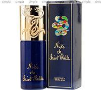 Niki de Saint Phalle парфюмированная вода  (ОРИГИНАЛ)