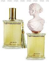 MDCI Parfums La Belle Helene парфюмированная вода объем 75 мл (ОРИГИНАЛ)