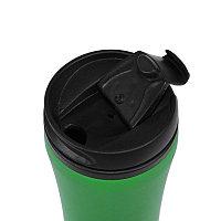 Термокружка FLOCK, Зеленый, -, 33100 15, фото 1