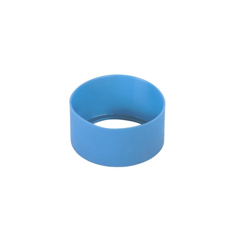Комплектующая деталь к кружке 26700 FUN2-силиконовое дно, Голубой, -, 26705 22