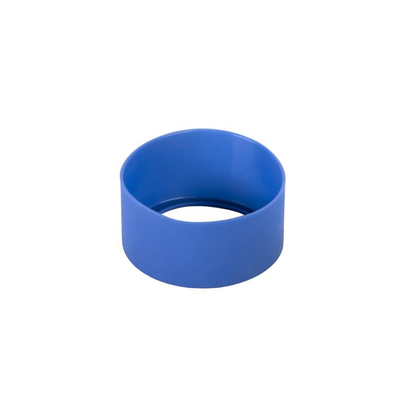 Комплектующая деталь к кружке 26700 FUN2-силиконовое дно, Синий, -, 26705 24