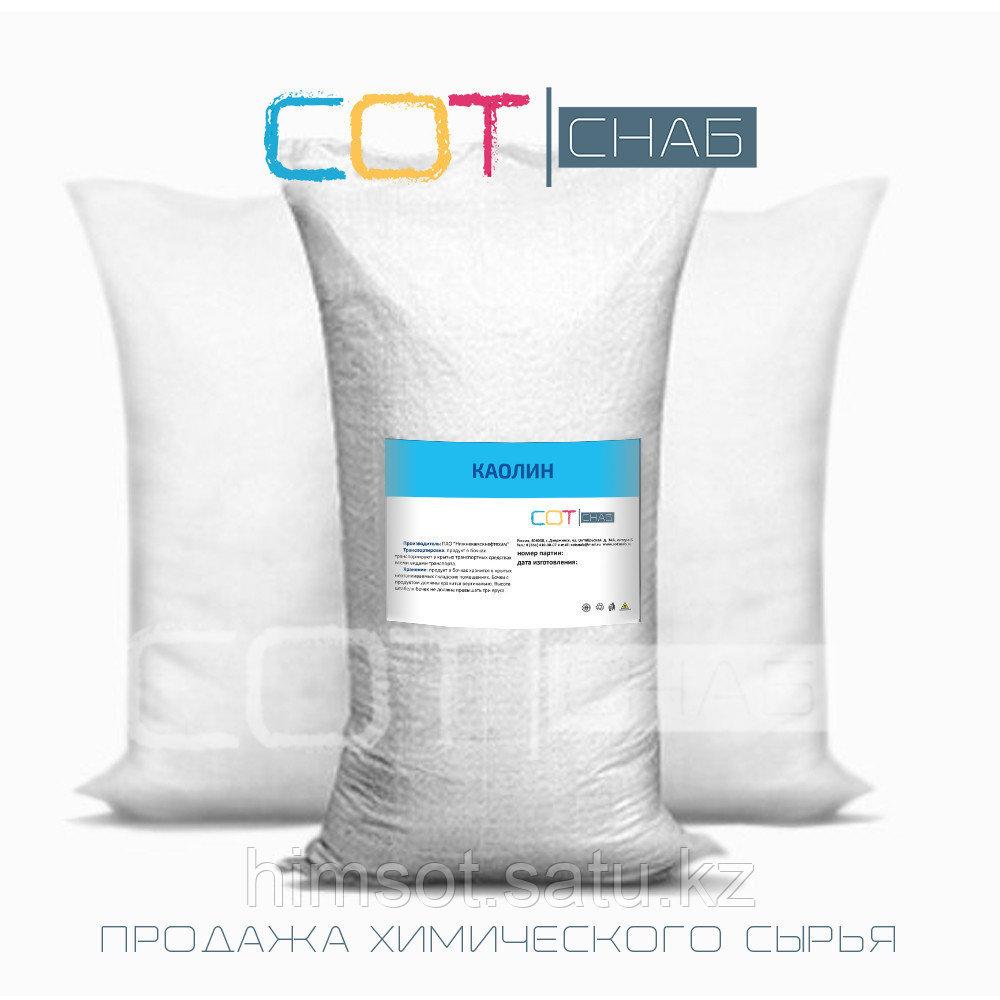 Каолин КСЕ-1