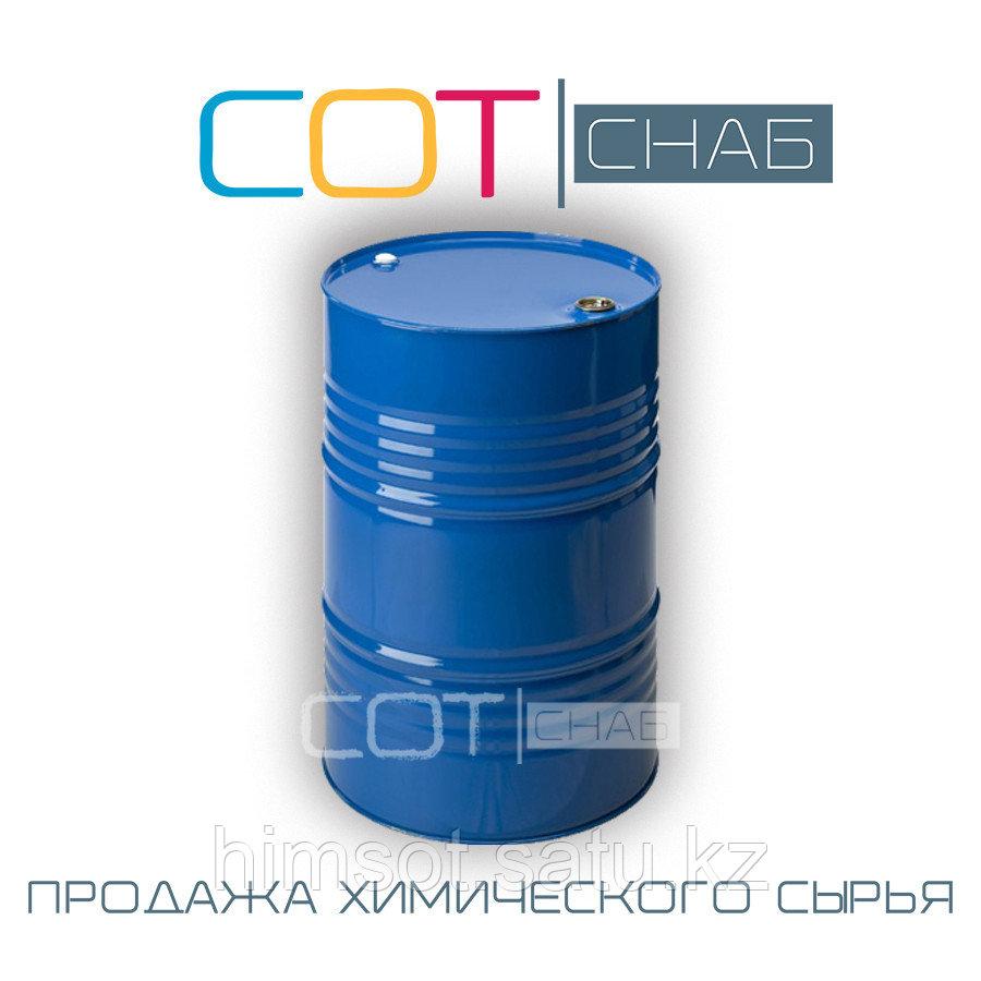 Бочка 200 литровая металлическая