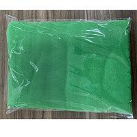 Плед PLAIN, Зеленый, -, 20303 15